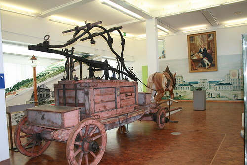 """Technoseum Mannheim • <a style=""""font-size:0.8em;"""" href=""""http://www.flickr.com/photos/160223425@N04/27175628809/"""" target=""""_blank"""">View on Flickr</a>"""