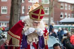 070fotograaf_20171125_Intocht Sinterklaas_FVDL_Evenement_5139.jpg