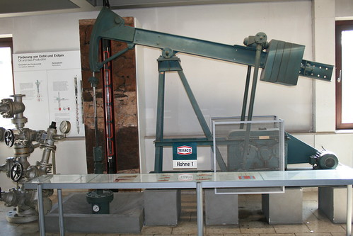 """Deutsches Museum Mining • <a style=""""font-size:0.8em;"""" href=""""http://www.flickr.com/photos/160223425@N04/38197482054/"""" target=""""_blank"""">View on Flickr</a>"""
