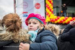 070fotograaf_20171118_Intocht Sinterklaas_FVDL_Evenement_3906.jpg