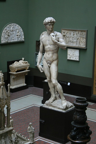 """Victoria and Albert Museum London • <a style=""""font-size:0.8em;"""" href=""""http://www.flickr.com/photos/160223425@N04/24030384437/"""" target=""""_blank"""">View on Flickr</a>"""