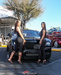 Ladies of SEMA (1 of 44)