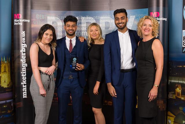 171009Derby Food & Drink Awards 2017_0022_300dpi