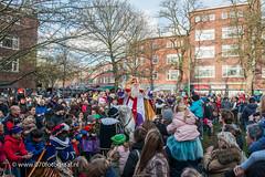070fotograaf_20171125_Intocht Sinterklaas_FVDL_Evenement_4826.jpg
