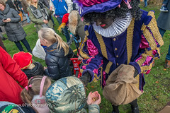 070fotograaf_20171125_Intocht Sinterklaas_FVDL_Evenement_4799.jpg
