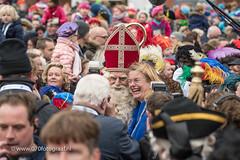 070fotograaf_20171118_Intocht Sinterklaas_FVDL_Evenement_798.jpg