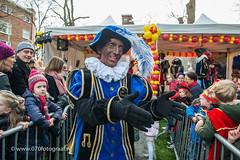 070fotograaf_20171125_Intocht Sinterklaas_FVDL_Evenement_4877.jpg