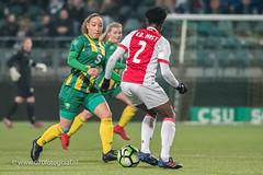 070fotograaf_20171215_ADO Den Haag Vrouwen-Ajax_FVDL_Voetbal_2953.jpg