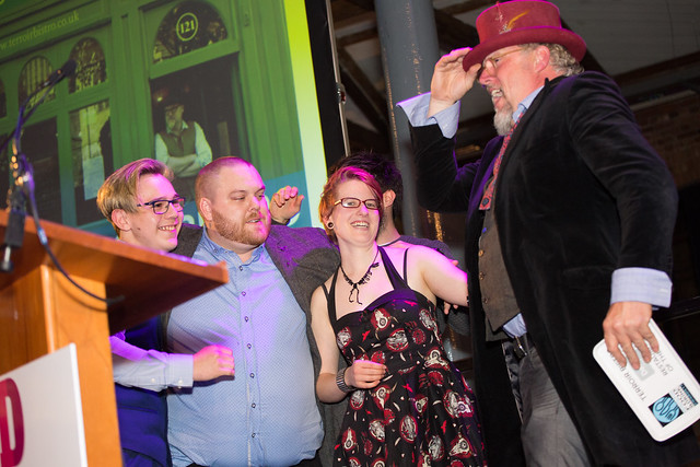 171009Derby Food & Drink Awards 2017_0199_300dpi