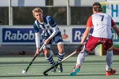 Hockeyshoot20171105 Hockey Heren - hdm H1-Almere H1_-29_20171105.jpg