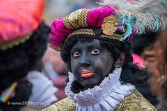 070fotograaf_20171118_Intocht Sinterklaas_FVDL_Evenement_619.jpg