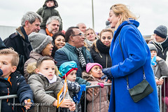 070fotograaf_20171118_Intocht Sinterklaas_FVDL_Evenement_3799.jpg