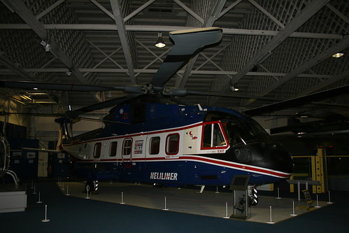 """Royal Airforce Museum London • <a style=""""font-size:0.8em;"""" href=""""http://www.flickr.com/photos/160223425@N04/38164286304/"""" target=""""_blank"""">View on Flickr</a>"""