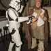 Spiro Birthday Star Wars Theme 029