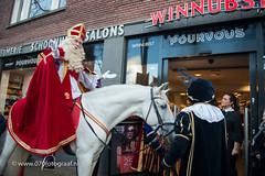 070fotograaf_20171125_Intocht Sinterklaas_FVDL_Evenement_5104.jpg