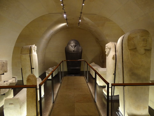 """Louvre Paris • <a style=""""font-size:0.8em;"""" href=""""http://www.flickr.com/photos/160223425@N04/38857581511/"""" target=""""_blank"""">View on Flickr</a>"""