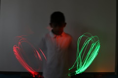 """Light Painting7 • <a style=""""font-size:0.8em;"""" href=""""http://www.flickr.com/photos/145215579@N04/37664669084/"""" target=""""_blank"""">View on Flickr</a>"""