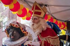 070fotograaf_20171125_Intocht Sinterklaas_FVDL_Evenement_1425.jpg