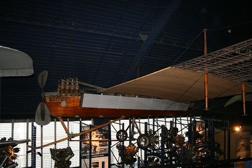 """Science Museum London Air • <a style=""""font-size:0.8em;"""" href=""""http://www.flickr.com/photos/160223425@N04/38008793115/"""" target=""""_blank"""">View on Flickr</a>"""