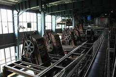 "Zeche Zollverein • <a style=""font-size:0.8em;"" href=""http://www.flickr.com/photos/160223425@N04/38897564861/"" target=""_blank"">View on Flickr</a>"