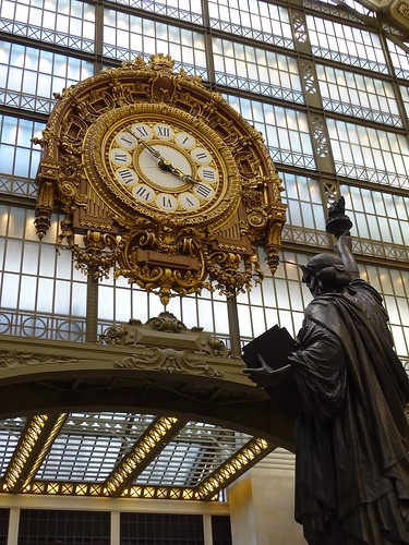 """Musée d'Orsay Paris • <a style=""""font-size:0.8em;"""" href=""""http://www.flickr.com/photos/160223425@N04/37969536955/"""" target=""""_blank"""">View on Flickr</a>"""