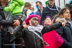 070fotograaf_20171118_Intocht Sinterklaas_FVDL_Evenement_518.jpg