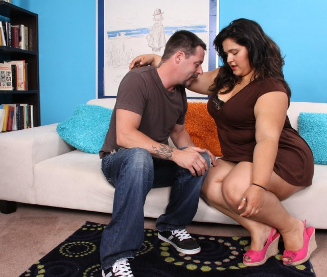 Karla Lane Bbw_hunter Tags Bbw Fat Chubby Plumper Curvy Curves Big Large Woman