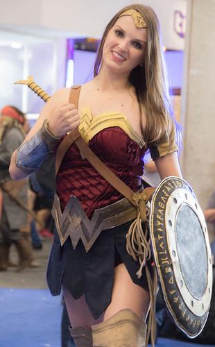 ccxp-2017-especial-cosplay-105.jpg
