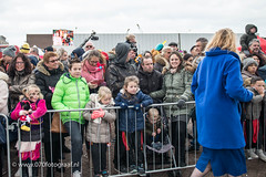 070fotograaf_20171118_Intocht Sinterklaas_FVDL_Evenement_3795.jpg