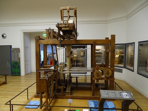"""Musée des Arts et Métiers Paris • <a style=""""font-size:0.8em;"""" href=""""http://www.flickr.com/photos/160223425@N04/37969240025/"""" target=""""_blank"""">View on Flickr</a>"""