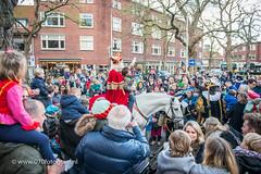 070fotograaf_20171125_Intocht Sinterklaas_FVDL_Evenement_5052.jpg