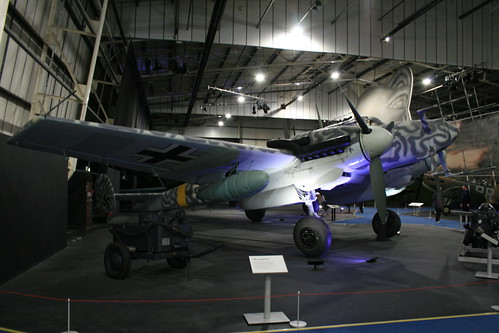 """Royal Airforce Museum London • <a style=""""font-size:0.8em;"""" href=""""http://www.flickr.com/photos/160223425@N04/37992994005/"""" target=""""_blank"""">View on Flickr</a>"""