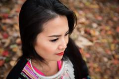 Hmong Cloth