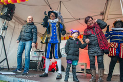 070fotograaf_20171125_Intocht Sinterklaas_FVDL_Evenement_4862.jpg
