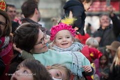 070fotograaf_20171125_Intocht Sinterklaas_FVDL_Evenement_1442.jpg