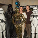 Spiro Birthday Star Wars Theme 139