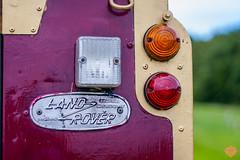 Landrover-5