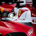 Sebastian-Vettel-Ferrari-SF16-H-Russia-GP-Sochi-F1-2016-in-the-pitlane-rear-shot-1024x683