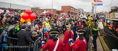 070fotograaf_20171118_Intocht Sinterklaas_FVDL_Evenement_3954.jpg