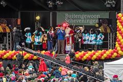 070fotograaf_20171118_Intocht Sinterklaas_FVDL_Evenement_851.jpg