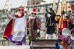 070fotograaf_20171118_Intocht Sinterklaas_FVDL_Evenement_679.jpg