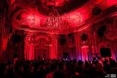 20171125 - O Gajo @ Vodafone Mexefest 2017