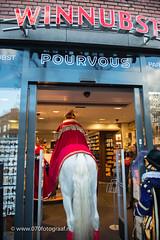 070fotograaf_20171125_Intocht Sinterklaas_FVDL_Evenement_5100.jpg