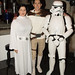 Spiro Birthday Star Wars Theme 023