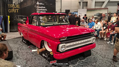 Sema Day three -318