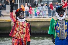 070fotograaf_20171118_Intocht Sinterklaas_FVDL_Evenement_459.jpg