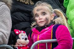 070fotograaf_20171118_Intocht Sinterklaas_FVDL_Evenement_426.jpg