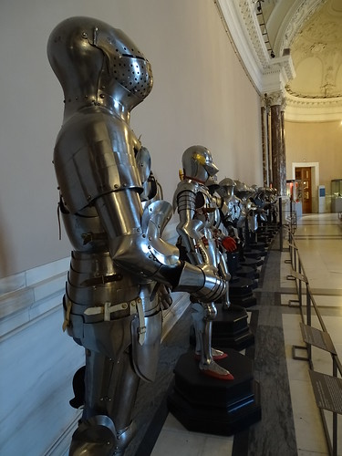 """Kunsthistorisches Museum Wien • <a style=""""font-size:0.8em;"""" href=""""http://www.flickr.com/photos/160223425@N04/38803530032/"""" target=""""_blank"""">View on Flickr</a>"""