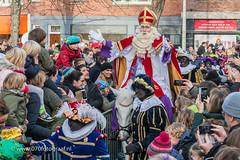 070fotograaf_20171125_Intocht Sinterklaas_FVDL_Evenement_4819.jpg