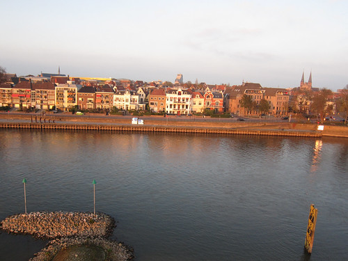 KAP_Deventer-11